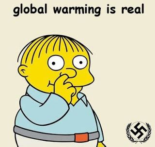 Arguments for globalization essay