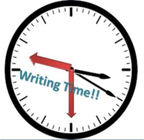 How to write a self biography essay